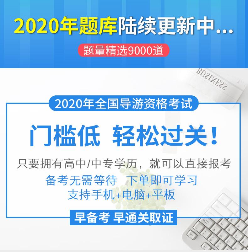 20200825_091619_004.jpg